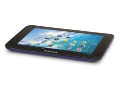 PocketBook SURFpad 2 - PocketBook