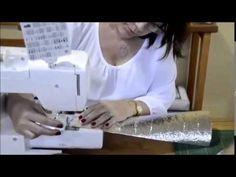 Bolsa Térmica - Marilia Marino- (Vídeo com som mais alto)