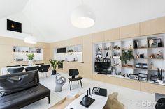 chata-Urban-Cottage-CoLab-Architecture-Ltd-Tobin-Smith---Blair-Paterson.jpg (900×601)