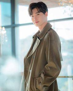 Romance us a Bonus Book Naver Lee Jong Suk Cute, Lee Jung Suk, Jung Hyun, Kang Chul, Hyun Suk, Suwon, Asian Actors, Korean Actors, Korean Dramas