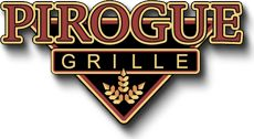 Gotta try the Pirogue Grille in Bismarck, North Dakota. Their stocks, sauces, breads, desserts, and ice creams are made from scratch crafted by their chefs. Many of their meats and produce are locally grown.