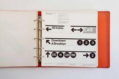 nyc-transit-authority-manual-signage-opt.jpg (1200×800)