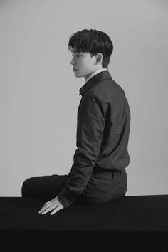 #exo #exol #sm #kpop #chen #jongdae