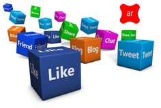 #Best Tips to Achieve #SocialMedia Success for Your #Brand..!! #DigitalMedia #MediaMarketingAgency