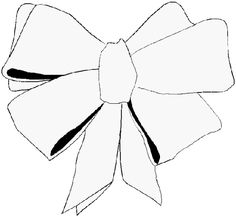 Christmas bow coloring page - 15 linearts for free coloring . Super Coloring Pages, Coloring Pages For Kids, Coloring Books, Christmas Bows, Christmas Colors, Christmas Holidays, Christmas Coloring Pages, 2 Colours, Holiday Crafts