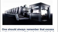 Used Heidelberg Printing Machines | Print shops aspiring to buy used printing press may contact Goodmachine, an eminent Used Heidelberg Printing Machines Dealer.  https://goo.gl/KUIgrN
