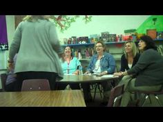 What NOT to do in your PLC or The Christmas Program Dilemma - YouTube