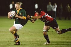 South Africa Vs USA (Rugby world cup 2015): Live stream, Head to head, Prediction, Squad, Broadcaster list, Preview - http://www.tsmplug.com/rugby/south-africa-vs-usa-rugby-world-cup-2015/