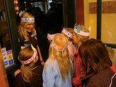 Kinder fühlen sich wohl im Hotel Salzburger Hof Hair Styles, Beauty, Kids, Hair Plait Styles, Hairdos, Hair Looks, Cosmetology, Haircut Styles, Hairstyles