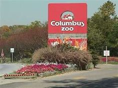 Image Search Results for columbus zoo