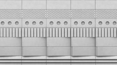 fabric formed concrete - بحث Google