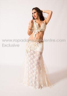 RDV SHOP Exclusive Costume!!! #bellydance #danzadelvientre #bellydancecostumes #rdvshop #danseorientale
