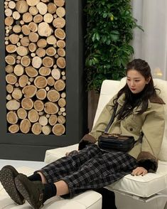 "𝒌.𝒔𝒈 𝒙 𝒃.𝒋𝒉  ""𝑰 𝒓𝒆𝒂𝒍𝒊𝒛𝒆𝒅 𝒏𝒂 𝒊𝒌𝒂𝒘 𝒂𝒏𝒈 𝒎𝒂𝒉?… #romance #Romance #amreading #books #wattpad Red Velvet Joy, Red Velvet Seulgi, Seulgi Instagram, Follow Insta, Kang Seulgi, Korean Bands, Korean Artist, Seohyun, My Princess"