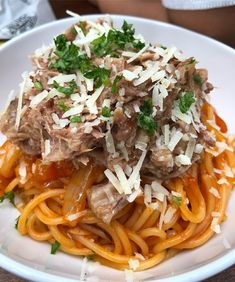 #spaghetti