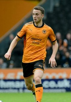 7be6b8462e7 Wolves New signing July 2017 Diogo Jota