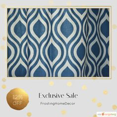 12% OFF on select products. Hurry, sale ending soon!  Check out our discounted products now: https://small.bz/AAhDgjy #etsy #etsyseller #etsyshop #etsylove #etsyfinds #etsygifts #interiordesign #stripes #onetofollow #supportsmallbiz #musthave #loveit #instacool #shop #shopping #onlineshopping #instashop #instagood #instafollow #photooftheday #picoftheday #love #OTs..