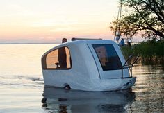 Elegant Those Come In Addition To The Campgrounds 320 Acres Of Campsites, Lodges And RV Hookups Each Tent Measures 450 Square  A Famous Example From Medieval