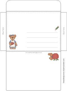http://www.graphicgarden.com/files17/graphics/print/envelope/schlev1.gif