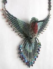 Image result for beadweaving patterns