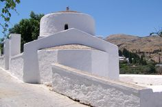 postcards from lindos of rhodos - Αναζήτηση Google