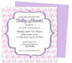 Make Your Own Invitations Online Free Luxury 45 For
