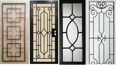 Simple Home Window Design Image New Iron Grill Window Designs Simple Steel Window Grill Design Balcony Grill Design Catalogue Simple Steel For Wood Deck Modern Moon Background Design. Indian Window Design, Grill Door Design, Grill Design, Door Design, Balcony Grill Design, Window Grill Design Modern, House Window Design, Minimalist Window, Window Design