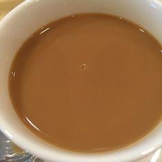 ドトール 本厚木一番街店 - ブレンドコーヒー - Foodspotting