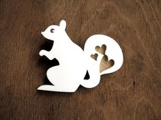 squirrels!!! pin-it