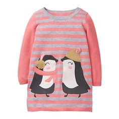 7328860880c 19 Best toddler sweater dress images