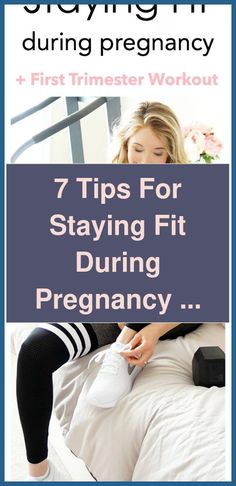 One thing that lots of pregnant ladies often wonder is when much to believe what their obstetrics team is telling them. Take, by way of example, sleep... First Trimester Workout, Pregnancy First Trimester, Pregnancy Stages, Sleep While Pregnant, Imbalanced Hormones, Pregnancy Insomnia, Nasal Passages, Body Cells