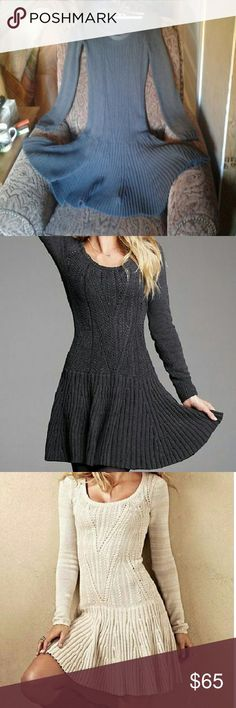 long sleeve dresses knee length 15 best outfits 69a3f2015