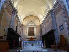 """""""Cattedrale"""", Ostuni Puglia Italia (Luglio)"""