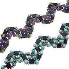 Tila Wave Bracelet