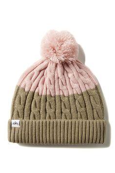 poma beanie Cogs, Beanies, Winter Hats, Cotton, Stuff To Buy, Men, Fashion, Moda, Fashion Styles