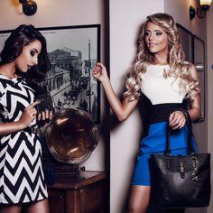 Uma bolsa é muito mais que um acessório, ela diz muito sobre você e sobre seu estilo de vida. A Zeti vem para trazer um novo conceito em estilo, descubra qual traduz melhor o seu!