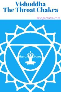 How yoga and meditation balance body chakra. Learn here throat chakra , its color, bija mantra and associated yoga poses. Body Chakras, Eagle Pose, Restorative Yoga Poses, Fish Pose, Yoga For Balance, Yoga For Back Pain, International Yoga Day, Chakra System, Seven Chakras