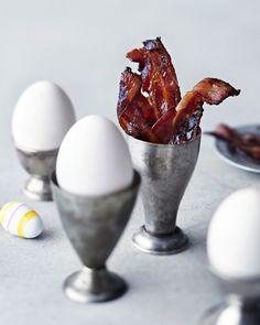Pork, Breakfast, Recipes, Drinks, Kale Stir Fry, Morning Coffee, Drinking, Beverages, Recipies