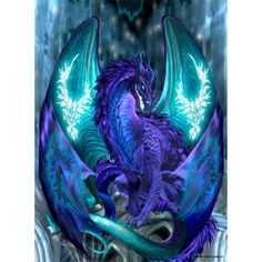 This is my fav dragon so fear! Anyone wanna tell me theirs?? I'm all ears