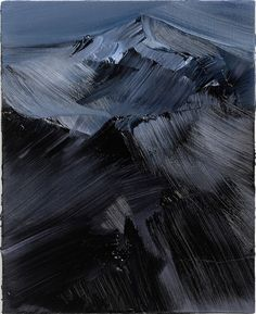 Conrad Jon Godly (Switzerland)