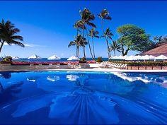 Romantic Bahamas