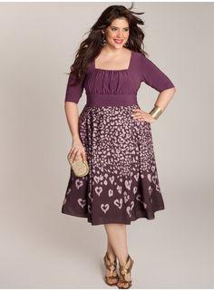Aubriella Dress. IGIGI by Yuliya Raquel. www.igigi.com