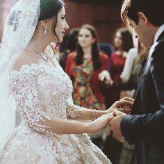 2016 Cathedral Off Shoulder Bridal Gowns Luxury Crystal Rhinestone Wedding Dress Michael Cinco, Bridal Gowns, Wedding Dresses, Industrial Wedding, Wedding Planning, Wedding Day, Glamour, Elegant, Wedding Services