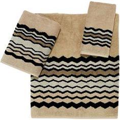 jcpenney.com | Avanti Lauren Linen Bath Towels Bath Linens, Bath Towels, Clothes, Accessories, Home Decor, Outfits, Bathroom Towels, Clothing, Decoration Home
