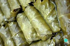 Make some meat rolls wrapped in cabbage leaves, that is, some children wrapped in meat ground is very simple if you know how, because Kitchen Recipes, Cooking Recipes, Healthy Recipes, Healthy Food, Kids Wraps, Chilean Recipes, Cabbage Rolls, Le Chef, Falafel