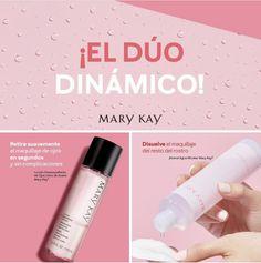 Mary Kay At Play, Imagenes Mary Kay, Tips Belleza, Make Up, Lipstick, Cosmetics, Baby Shower, Beauty, Makeup Eyes