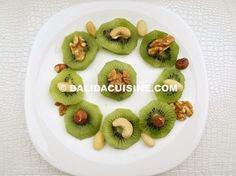Rina Diet, Avocado Toast, Vegetarian, Breakfast, Healthy, Food, Sport, Fitness, Salads