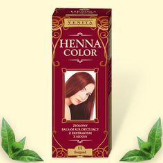 SHOP-PARADISE.COM Haarbalsam mit färbendem Effekt auf Henna-Basis, 75 ml, Farbton: Burgundy 2,51 € http://shop-paradise.com/de/haarbalsam-mit-faerbendem-effekt-auf-henna-basis-75-ml-farbton-burgundy