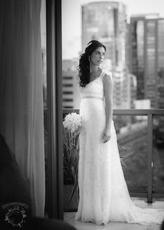 #MaFash14ContestW1Florence Foto:Pablo Martinez Olivares www.pmofotoestudio.com.ar (@PABLO_MO) #lupimaurette #vestidodenovia #bride #bridal #novia Follow us! Pinterest: httpsa//www.pinterest.com/lupinovias/:::https://www.pinterest.com/lupinovias/  Fb: httpsa//www.facebook.com/lupi.maurette:::https://www.facebook.com/lupi.maurette Instagram: @lupimaurette httpa//www.lupimaurette.com.ar/ www.lupimaurette.com.ar/