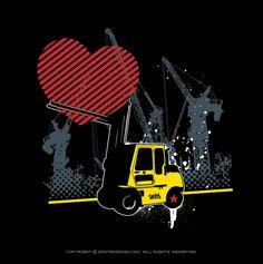 #Love #Construction / 2006