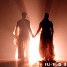 ▶ Reproduzir vídeo do #flipagram - http://flipagram.com/f/EbV6yxoGdo